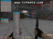 ECC v5.2 cs multihack